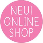 Web-Shop bald wieder online